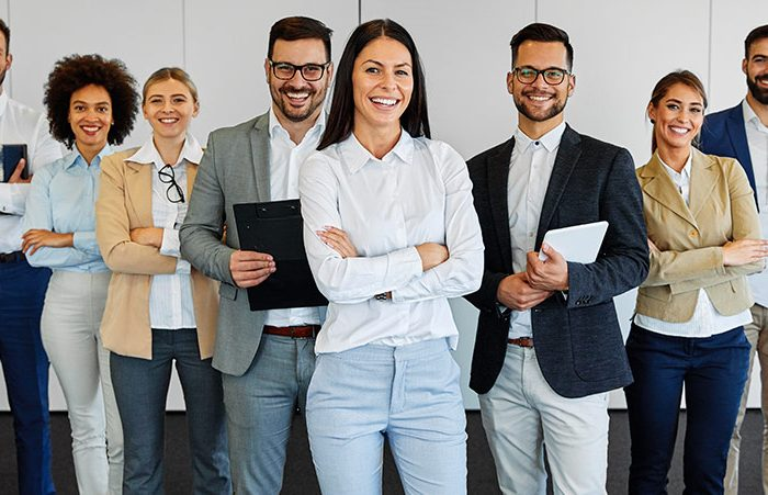 How Important Are Benefits for Employee Retention?