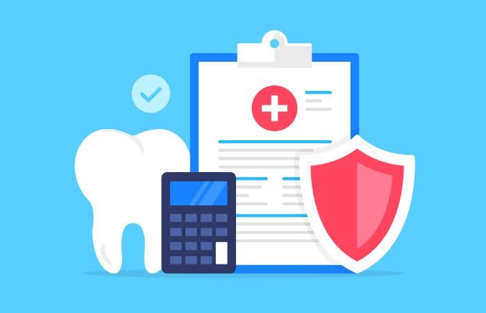 Why Offer Health Insurance to Employees